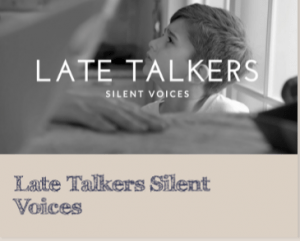 latetalkersfilm.org