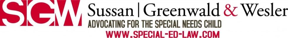 SGWLogo_SpecialNeeds