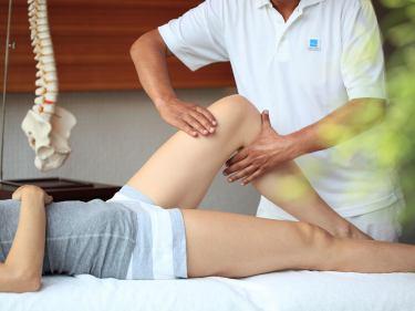servizi-home-_0004_Massaggi Professionali