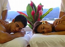 relax. massaggio, coppia momenti,unici