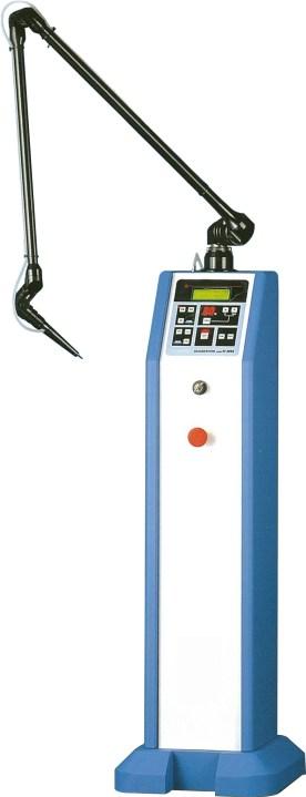 co2 laser กำจัดไฝ ติ่งเนื้อ สิวอุดตัน สิวหิน
