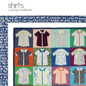 Shirts-Quilt-Pattern-snapshot_Carolyn-Friedlander-790x790