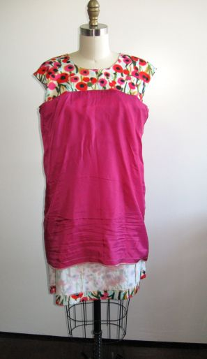 style-arc-poppy-front-lining