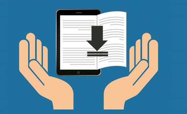 Cómo Leer Libros Online Gratis Y De Forma Legal