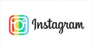 instagram-redo-3-300x169