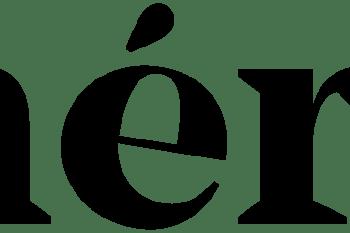 Mini Uma Blanco
