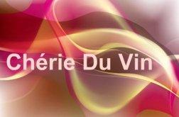 cherie du vin Logo