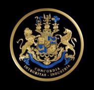 Cherie du vin Champagne Barons de Rothschild label