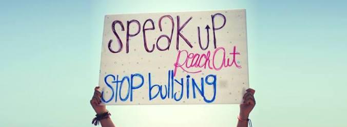 Bullyingpic
