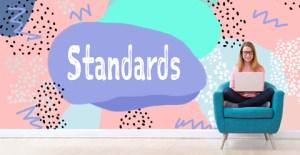 positive standards