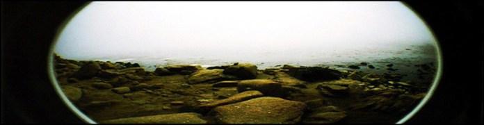 ocean-banner1.jpg