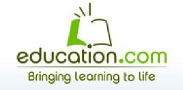 education_com-image2
