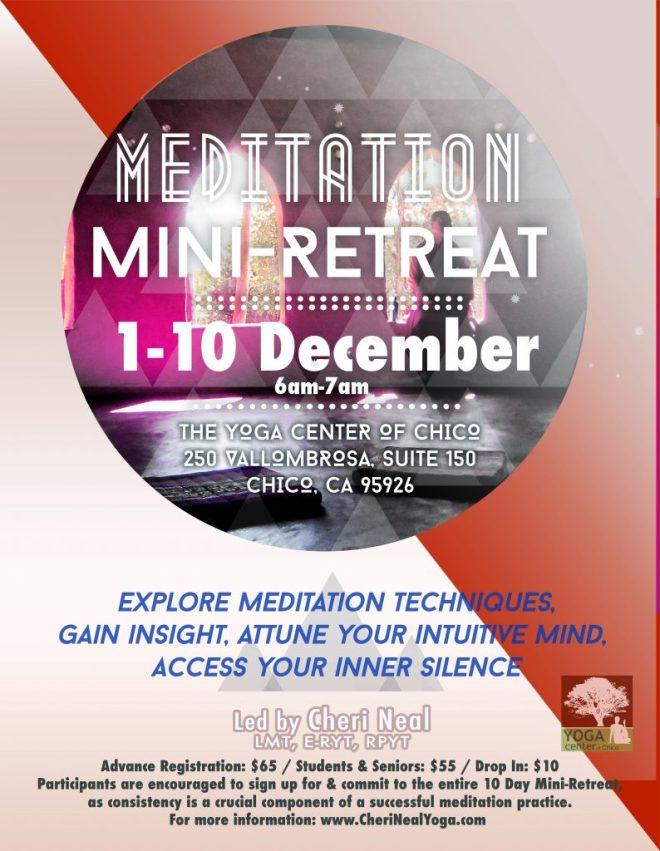 meditation-retreat-december-2016-2