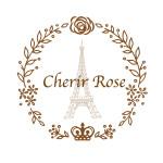 cherir-rose_cs5-jpg