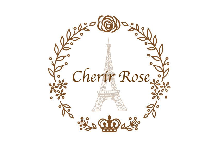 Cherir Rose