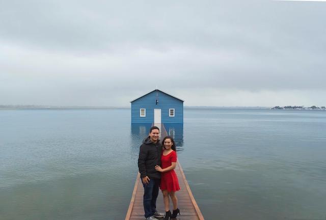 perth-blue-boathouse-crawley-edge-australia