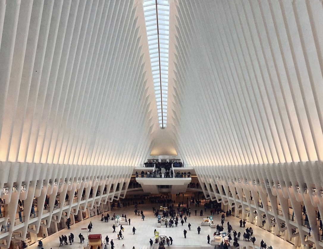 the-oculus-manhattan-nyc.jpg