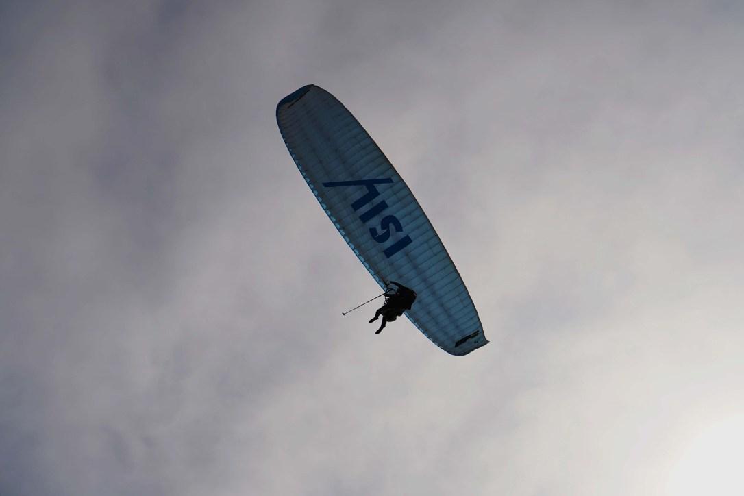 lima-peru-paragliders