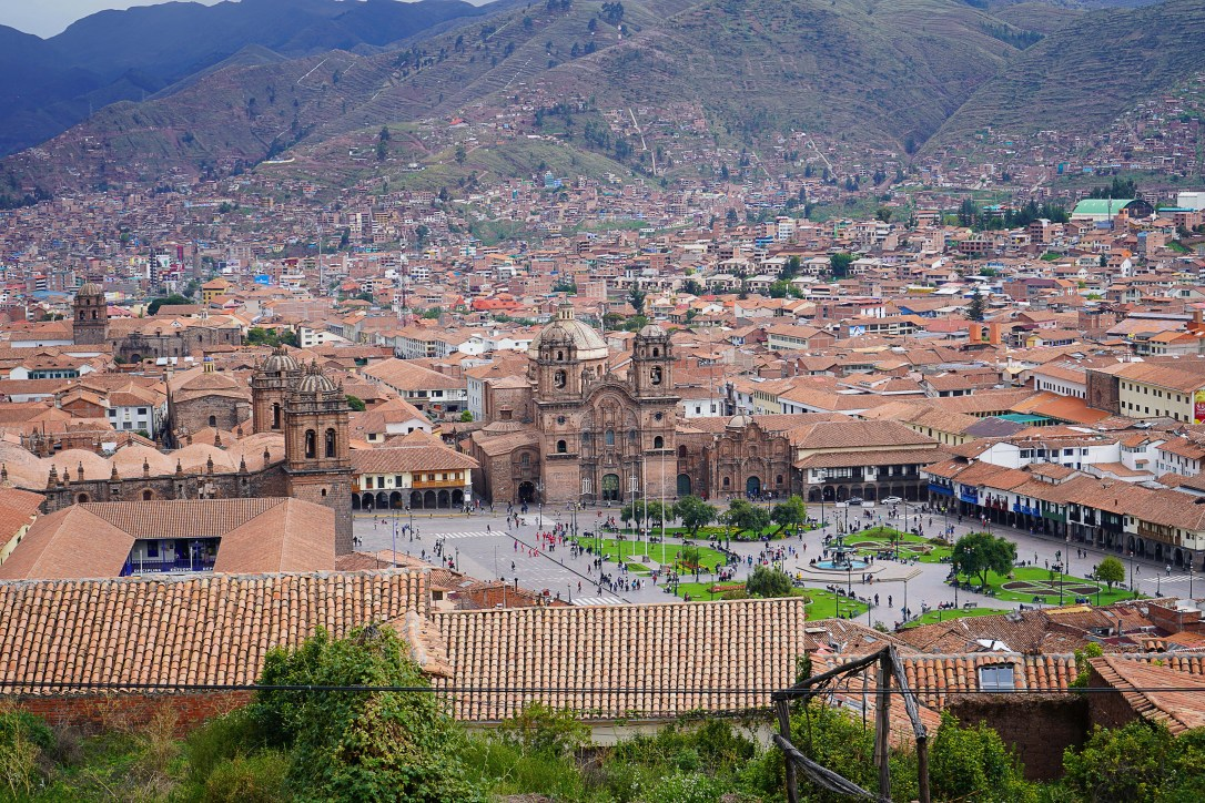 plaza-de-armas-view-from-san-cristobal-cusco-peru
