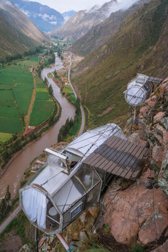 skylodge-adventure-suites-pods-sacred-valley