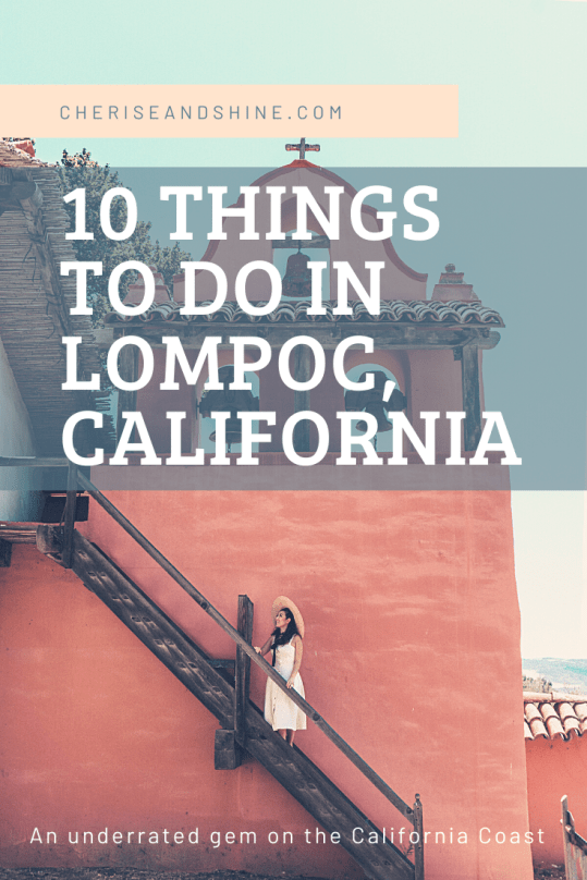 things-to-do-in-lompoc-california