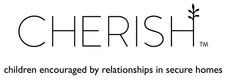 Cherish_Logo_Tagline_RGB