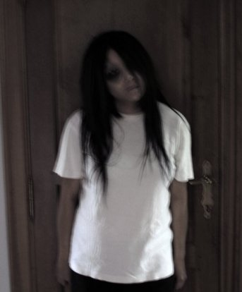 The Grudge3