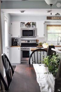 Home Decor DIY Ideas - The 36th AVENUE