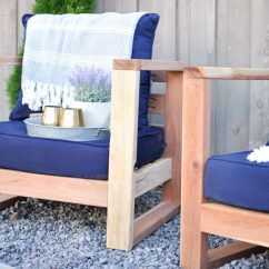 Modern Wood Chair Plans Swingasan Ikea Diy Outdoor Free Cherished Bliss With These Easy To Follow You Can Build This Beautiful
