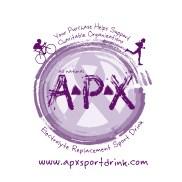 apx_logo_with web address