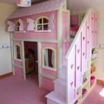 Kids Custom Made Beds Cherish Me Dublin Official Blog