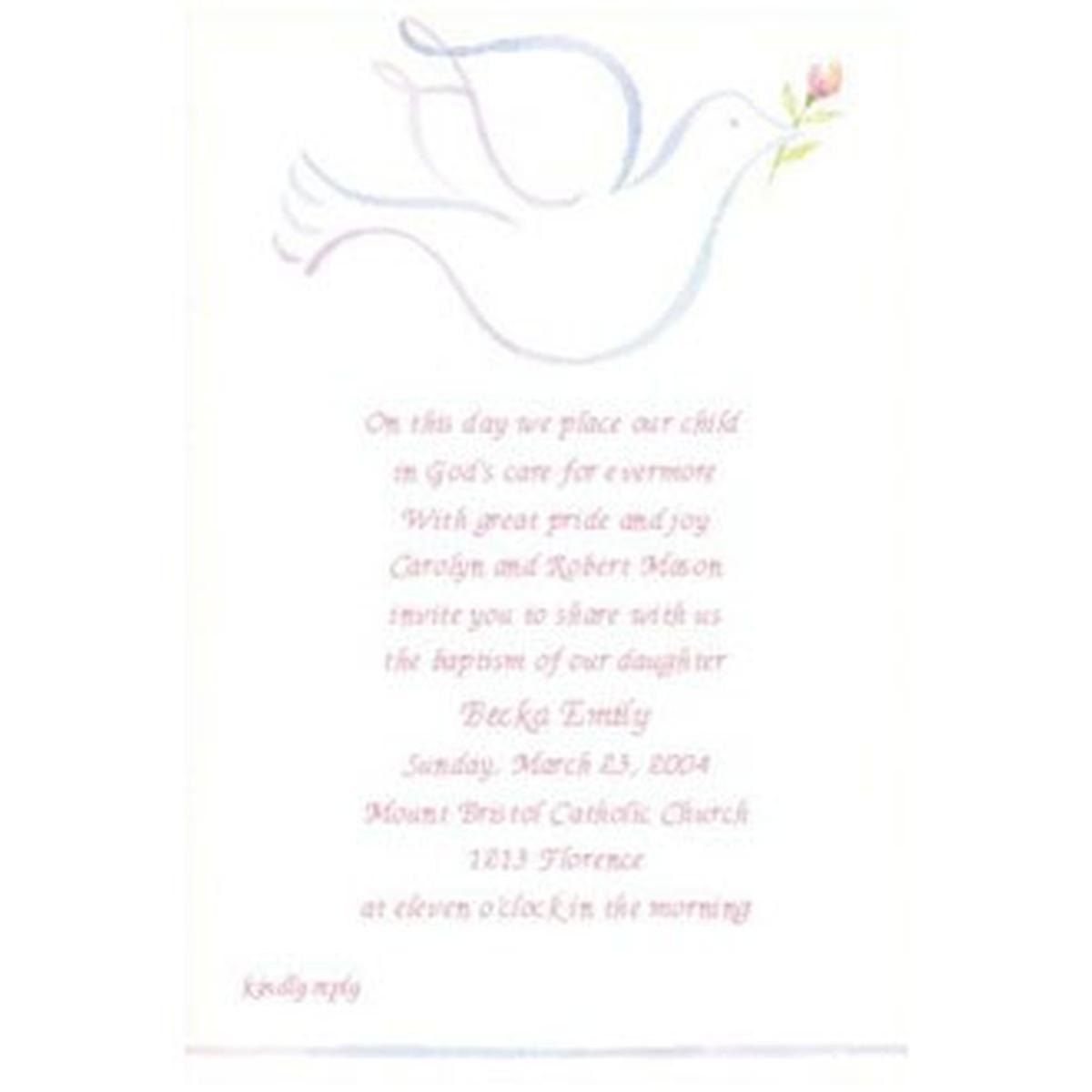 Cherish Paperie: Wedding Programs, Envelopments, Wedding