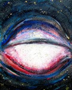 גלקסיה