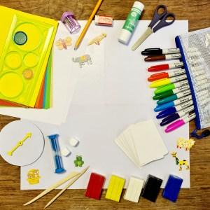 Рекомендуемые комплекты для детей