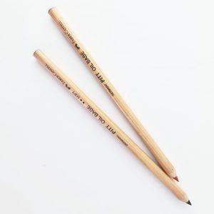 עיפרון פסטל שמן