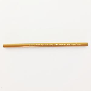 עיפרון פחם