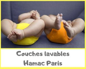Couches-lavables-Hamac-Paris
