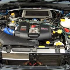2 Wire Inter System Pop Up Camper Wiring Subaru Legacy Spec