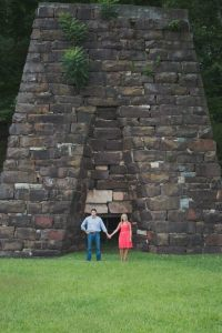 Cherokee County Alabama | Things to do, see, and ...