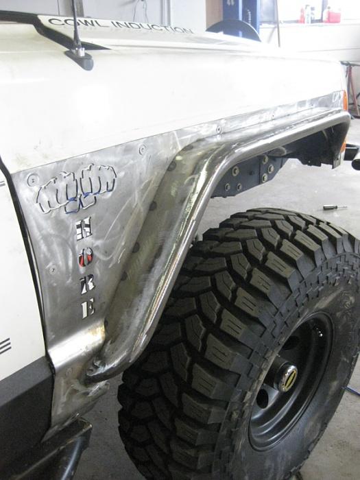 Jeep Xj Tube Fenders : fenders, H.o.r.e., Fenders, Here!, Cherokee, Forum