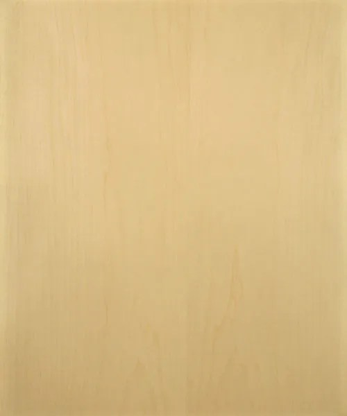 Pre Finished Maple Plywood  Cherokee Wood Products
