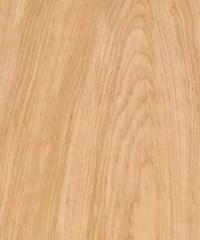 Plywood | Hardwood | Cherokee Wood Products