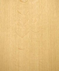 Red Oak Quarter Sawn Plywood | Cherokee Wood Products
