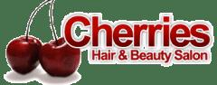 Cherries Hair & Beauty
