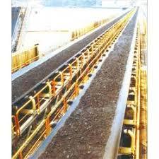 CHERRY Conveyor Belt   www.Cherry Belts.com