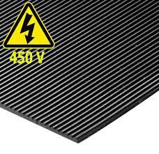 ASTM-D-178 Insulating Mats 2
