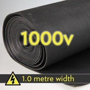 IEC 61111 Insulating Mats 2