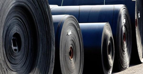 N17 Conveyor Belts
