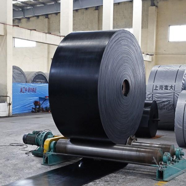 Rubber alkali resistant cb 3