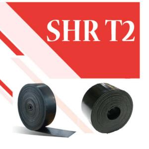 Super Heat Resistant Conveyor Belts